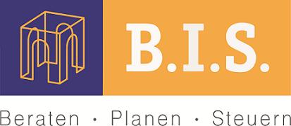 B.I.S. GmbH, Architekten und Ingenieure - Beraten • Planen • Steuern